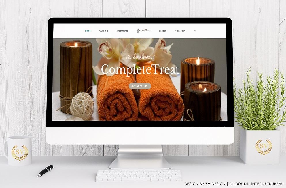 Portfolio_SV_Design_webdesing_Complete